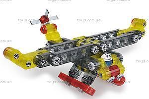 Детский конструктор Moonshadow Set M, 1405, магазин игрушек