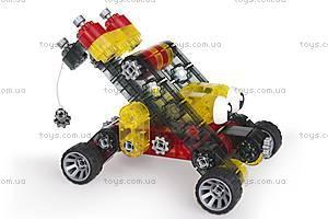 Детский конструктор Moonshadow Set M, 1405, toys.com.ua
