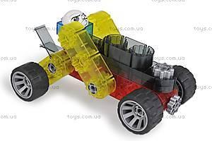 Детский конструктор Moonshadow Set M, 1405, toys