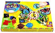 Mosaic clock Бабочки, МС-01-03, отзывы