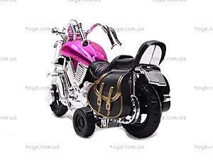 Мотоцикл для детей, LH-01, купить