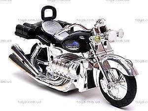 Мотоцикл инерционный детский, 189