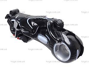 Мотоцикл из фильма «Tron», 55010A, отзывы