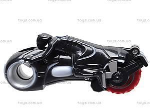 Мотоцикл из фильма «Tron», 55010A, цена