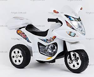 Трехколесный мотоцикл Racer, U-081, купить