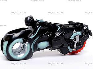 Мотоцикл Tron, 55011A