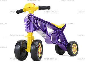 Беговел для детей «Мотоцикл», 188, цена