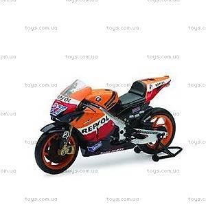 Мотоцикл «Драг Рейсер», 70022-00-CIS, купить