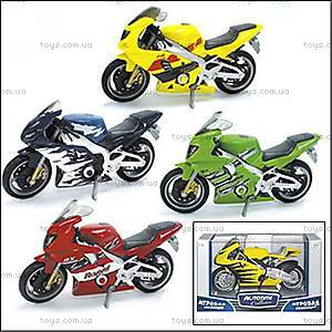 Мотоцикл «Драг Рейсер», 70022-00-CIS