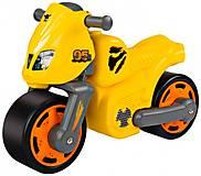 Мотоцикл-каталка «Супер скорость», 005 6329