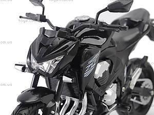Спортивный мотоцикл из серии «АВТОПРОМ», 7751, купить