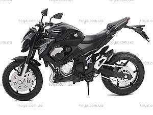 Спортивный мотоцикл из серии «АВТОПРОМ», 7751, отзывы