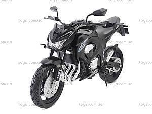 Спортивный мотоцикл из серии «АВТОПРОМ», 7751, игрушки