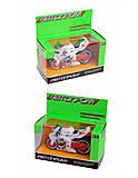 АВТОПРОМ - мотоцикл, разные, 7831, купить
