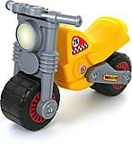 Мотоцикл «Моторбайк», 37923, купить
