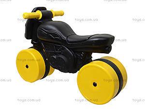 Каталка мотоцикл «Мини-байк», 4098, купить