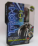 Мотоцикл на дистанционном управлении Light Сycle Sam Flynn Zero Gravity, 44397-6014093-Tron-002, фото