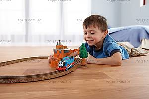 Моторизованная железная дорога серии «Томас и друзья», R9489, купить