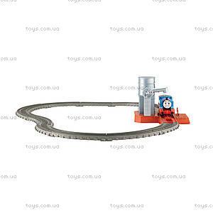 Моторизованный игровой набор «Водонапорная башня» серии «Томас и друзья», BDP11, купить