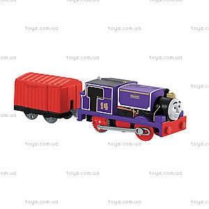 Моторизованный поезд «Томас и друзья», BMK88, фото