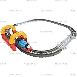 Моторизованная железная дорога «Томас и друзья», CCP36, фото