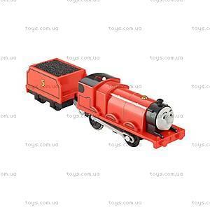 Моторизованный поезд серии «Томас и друзья», BMK87, купить