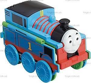 Моторизованный поезд серии «Томас и друзья», BMK87