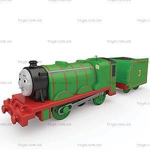 Моторизованный поезд серии «Томас и друзья», BMK87, фото