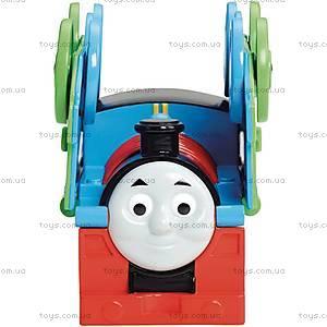 Моторизованный поезд серии «Томас и друзья», BMK87, цена