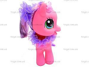 Мой маленький пони, 88118, купить