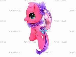 Мой маленький пони, 88118, фото