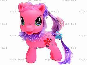 Мой маленький пони, 88118