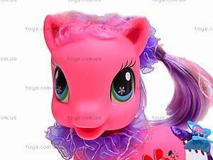 Мой маленький пони, 88118, игрушки