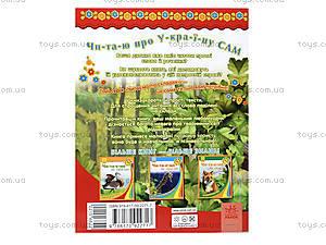 Читаем по слогам «Животный мир гор», С366004У, отзывы