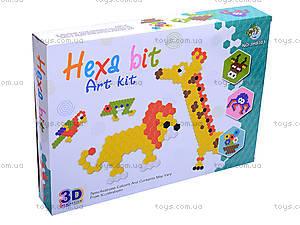 Мозаика Art Kit, JH8301C3C, отзывы