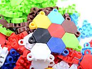 Мозаика Art Kit, JH8301C3C, фото