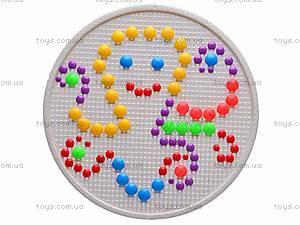 Мозаика детская «Puzzle», 368K-11