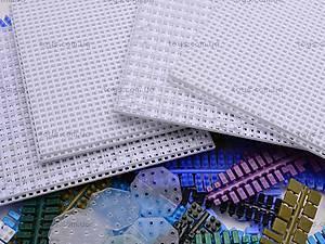 Мозаика для детей, YT221989/990, магазин игрушек