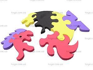Мозаика игрушечная для детей, GB1/2/3, отзывы