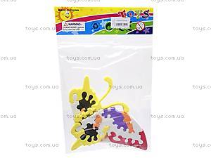 Мозаика игрушечная для детей, GB1/2/3, цена