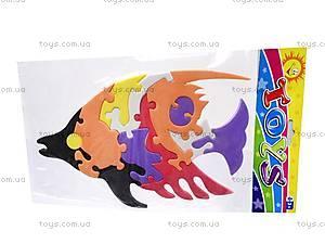 Мозаика игрушечная для детей, GB1/2/3, игрушки