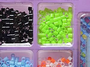Мозаика-термо на 2000 деталей, 6285B, детские игрушки