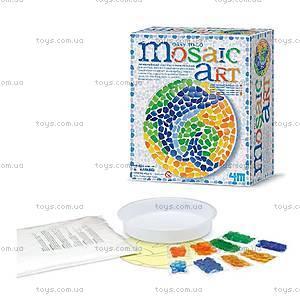 Мозаичное искусство «Дельфин», 00-04523, купить
