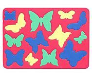 """Мозаика """"Цветные бабочка"""", 112, купить"""