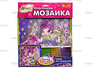 Мозаика картинка Винкс для детей «Техна», 13159033Р, отзывы
