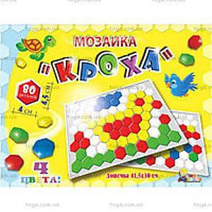 Мозаика Кроха, МГ 081