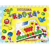 Мозаика Кроха, МГ 081, отзывы