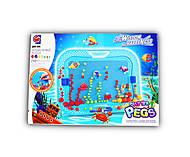 Мозаика «Мир океана», SPA987007B, купить