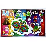 Мозаика «Пазл», МГ 089