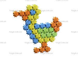 Творческий набор мозаика-пазлы «Фантазия», 39240, купить
